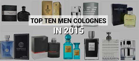 top 10 best smelling colognes for men made man image gallery most popular men s cologne