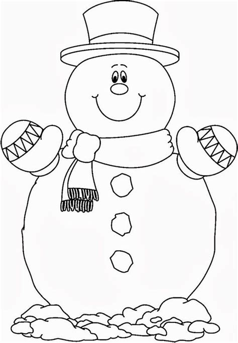 christmas coloring pages snowman christmas snowman coloring pages az coloring pages