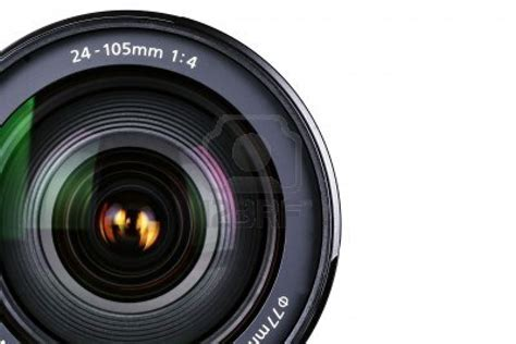 photographer with camera wallpaper hd photography camera picture wallpapers 5190 amazing