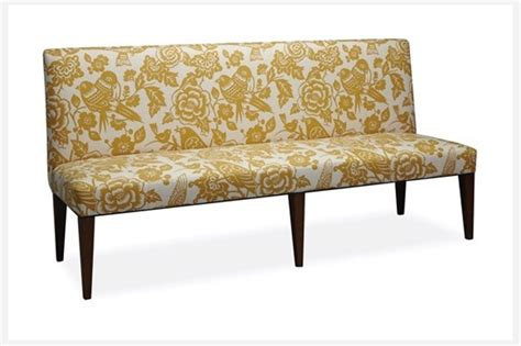 yellow patterned settee yellow pattern sofa google search for the home pinterest