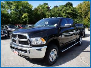 Dodge Ram Tradesman 2017 Dodge Ram 3500 For Sale 24 Used Cars From 34 714