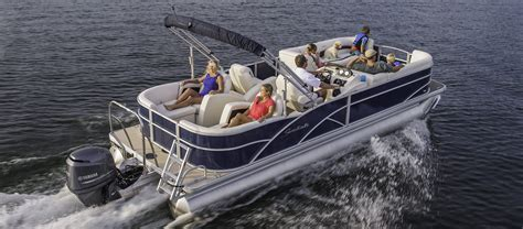 boat dealers in nc pontoon boat dealers in wilmington nc