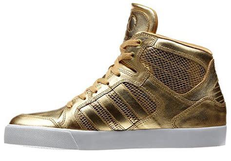 Sneaker Adidas Gold adidas gold sneakers bibliotheek hardinxveld nl