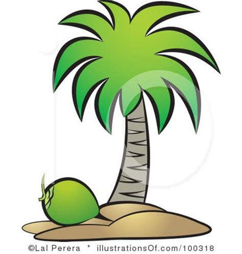 wallpaper pohon kartun 1 gambar pohon kelapa clip art cliparts co gambarlin