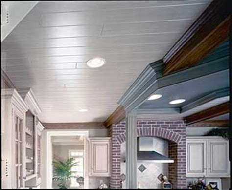 Residential Suspended Ceiling Systems Residential Ceilings Milwaukee Suspended Ceilings Drop