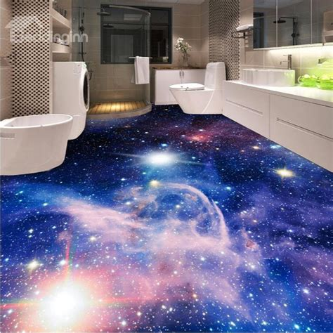 flooring galaxy home flooring ideas