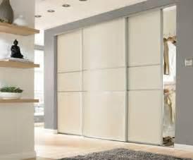 Floor To Ceiling Closet Doors Sliding Floor To Ceiling Closet Doors Sliding Search Ideas For The House