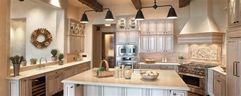Yellow Tile Bathroom Ideas by Cambria Counter Top Quartz Countertops Guide