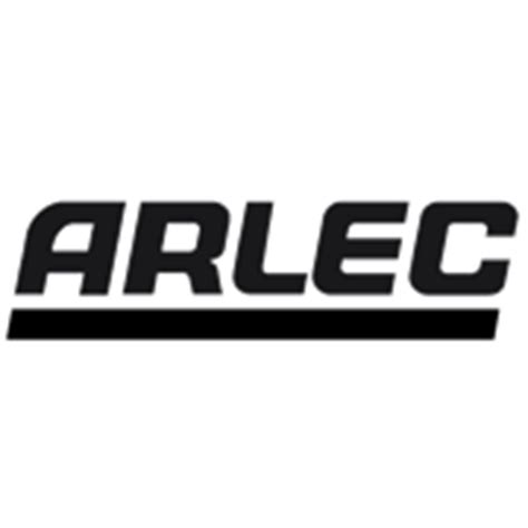 arlec 1000w halogen worklight with tripod arlec 1000w halogen worklight with tripod bunnings warehouse