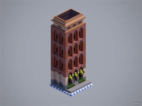 1000 Images About Minecraft Ideas 1000 Id 233 Es 224 Propos De Construction Minecraft Sur