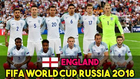 fifa world cup 2018 result squad for 2018 fifa world cup today soccer results
