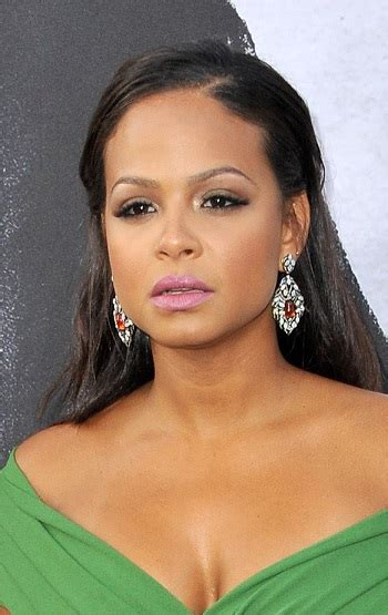 Pinned Back Hairstyles by Hairstyles Milian S Pinned Back Hairstyle