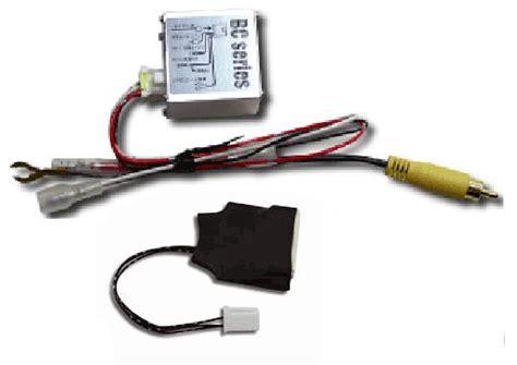 honda backup wiring diagram get free image about