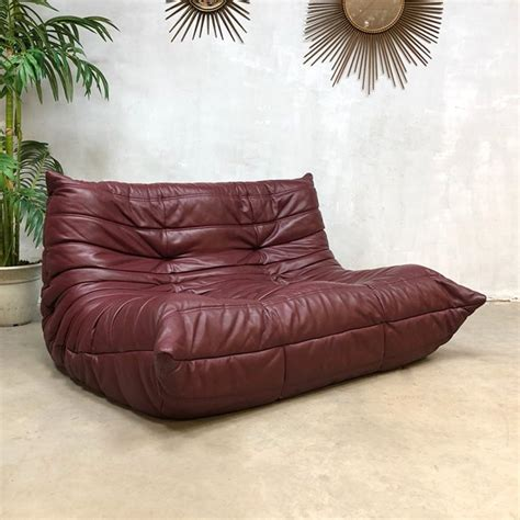 ligne roset togo sofa togo sofa by michel ducaroy for ligne roset 1960s 70501