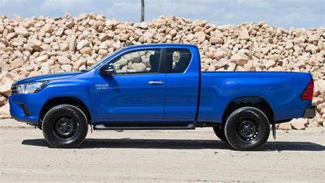cabina sale 2015 toyota hilux new car sales price car news carsguide