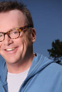 tom arnold psych news psych staffel 8 news psych tv4user de