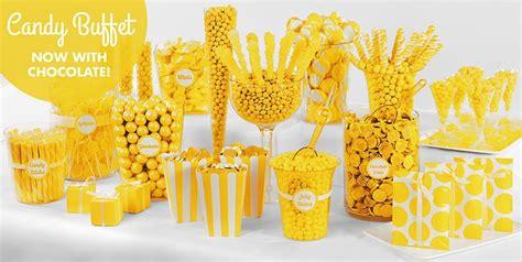 Fortuner Jad 765 Black Yellow yellow buffet wedding yellow gold