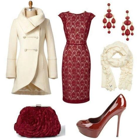 best dress to wear to a company christmas party photos 2015 2016 fashion trends 2016 2017