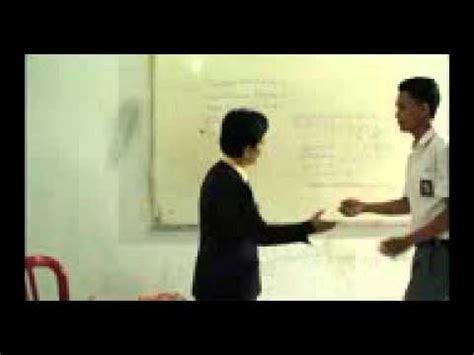 film pendek ibu film pendek smk bakti ibu 3 palembang quot namaku parji quot youtube
