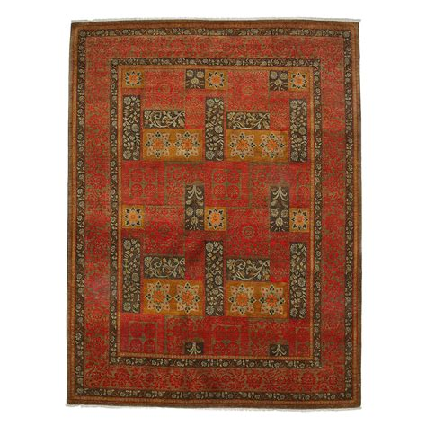 bloomingdale rugs bloomingdale s suzani collection rug 8 1 quot x 10 7 quot bloomingdale s