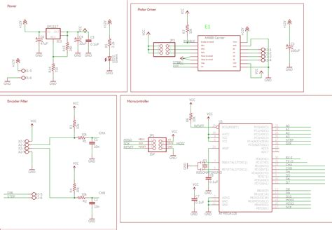 booth encoder design magnetic incremental rotary encoder gel lenord bauer rail