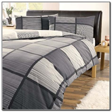 target grey bedding grey and white bedding target beds home design ideas 8angb3opgr9140