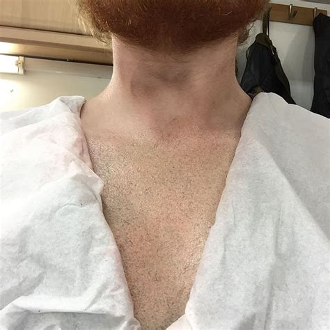 ed sheeran new tattoo on his chest ed sheeran trolls the internet w his new lion tat