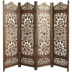 Decorative Room Divider Fetching Furniture For Interior Decoration Using Various Decorative Screening Panels Room