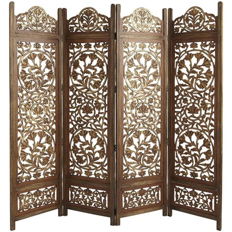 decorative panels fetching furniture for interior decoration using various