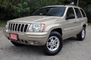 2000 Jeep Grand Rims For Sale 2000 Jeep Grand For Sale Carsforsale