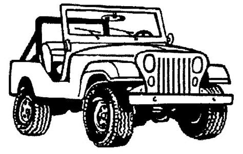 jeep white and black jeep images clip free jeep gifs jpegs icons and