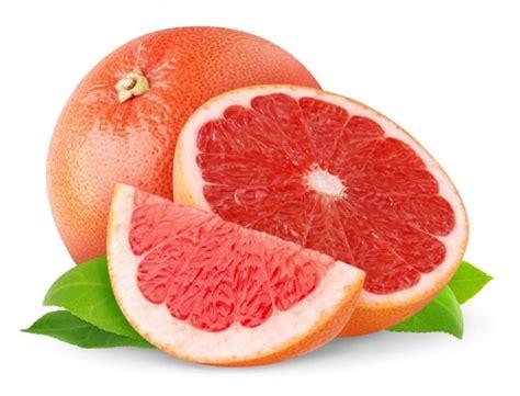 Jeruk Bali Pamelo jeruk bali grapefruit pomelo chakotra indoindians