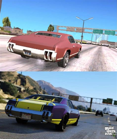 grand theft auto 5 gta v gta 5 cheats codes cheat screenshot comparison gta san andreas vs gta v gta 5 cheats