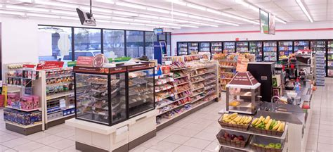 store for franchise for sale at 3362 tamiami trail in port fl