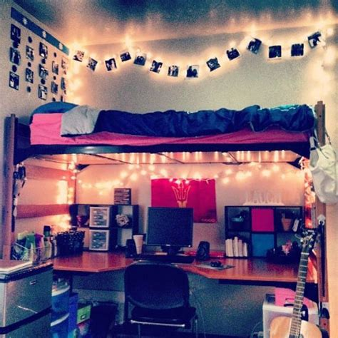 cool room decorations 25 cool ideas for decorating your dorm room