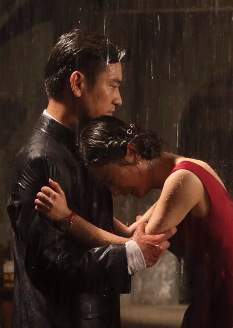 film terbaru zhao li ying 1000 images about drama movie on pinterest yang mi