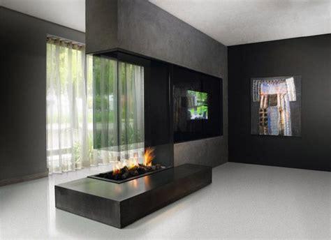modern glass fireplace modern glass fireplace fireeeeee