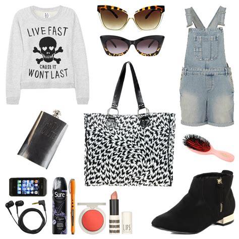 furcoat favourites clothes fashion clothes fashion