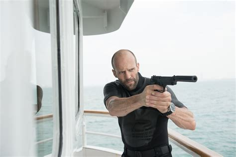 film jason statham professional mechanic resurrection review at comingsoon net