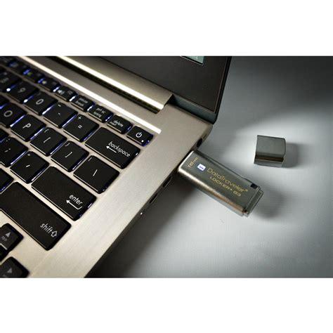Flashdisk Kingston 8gb Usb 3 0 kingston datatraveler locker g3 usb 3 0 dtlpg3 8gb