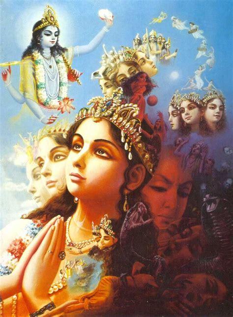 hindu god om brahma the creator moola mantra om sat chit ananda
