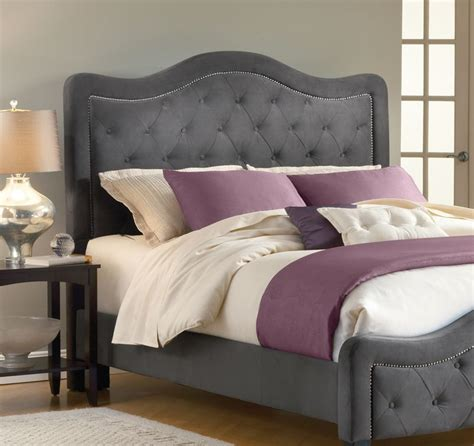 Purple Gray Bedroom by 17 Best Ideas About Purple Grey Bedrooms On