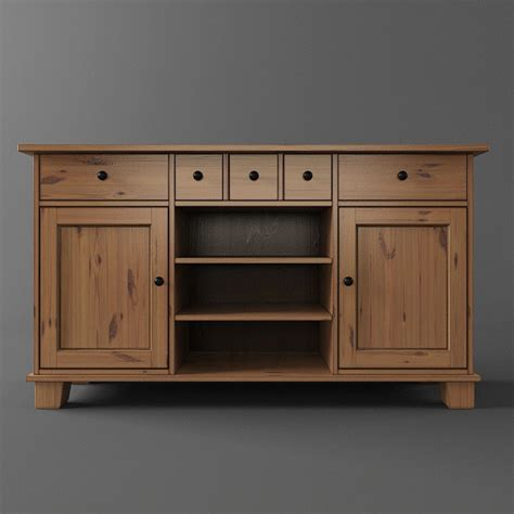sideboards astounding buffet furniture ikea buffet