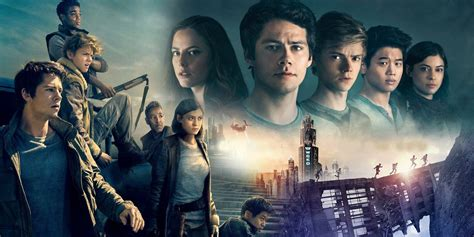 actor maze runner the death cure maze runner the death cure movie films in mauritius