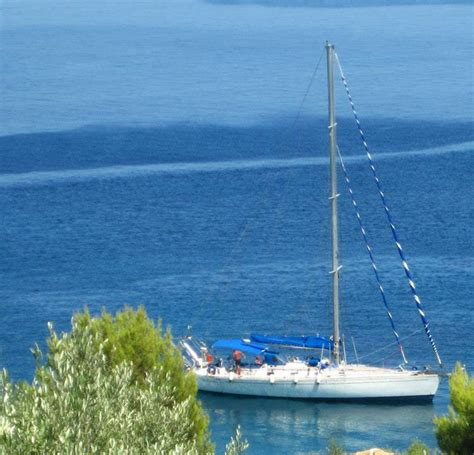 sailing yacht greece sale yachts sales yachts charters in greece gt yachts brokerage
