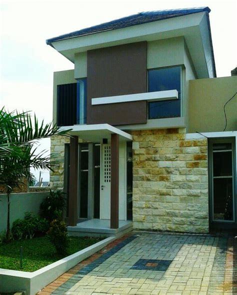 rumah dijual rumah dekat bandara juanda surabaya permata juanda residence
