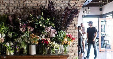flower design melbourne melbourne s best florists melbourne the urban list