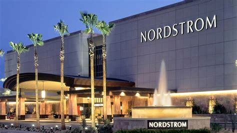 Stores Similar To Nordstrom Rack by Image Gallery Nordstrom Store