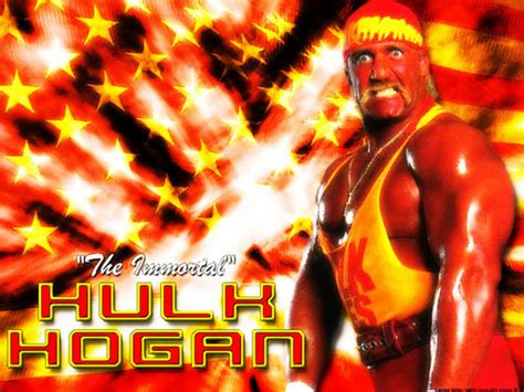 classic wwf wallpaper professional wrestling images hulk hogan classic wwf hd