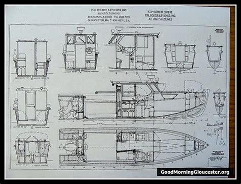 boat plans pdf pdf phil bolger boat plans how to make a wooden boat
